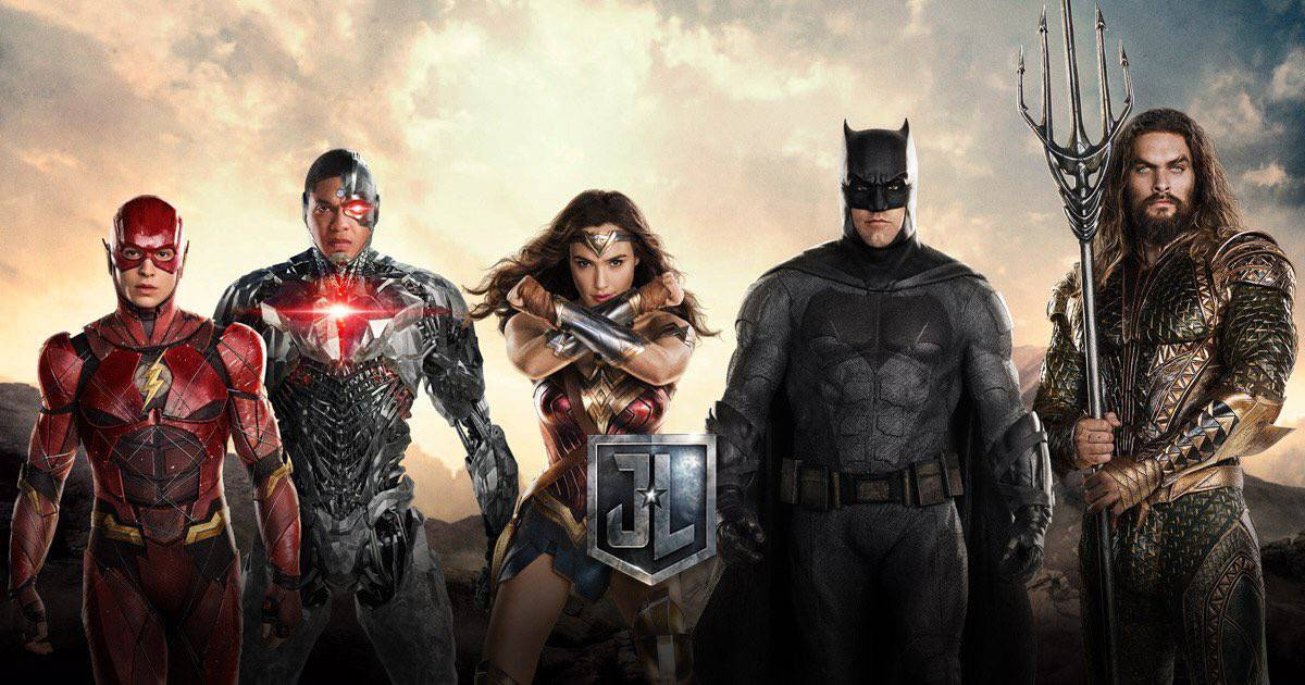 justice-league-team-photo-poster-movie-2