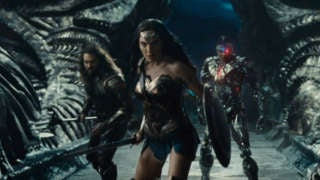 Justice-League-Trailer-2-Stills-53