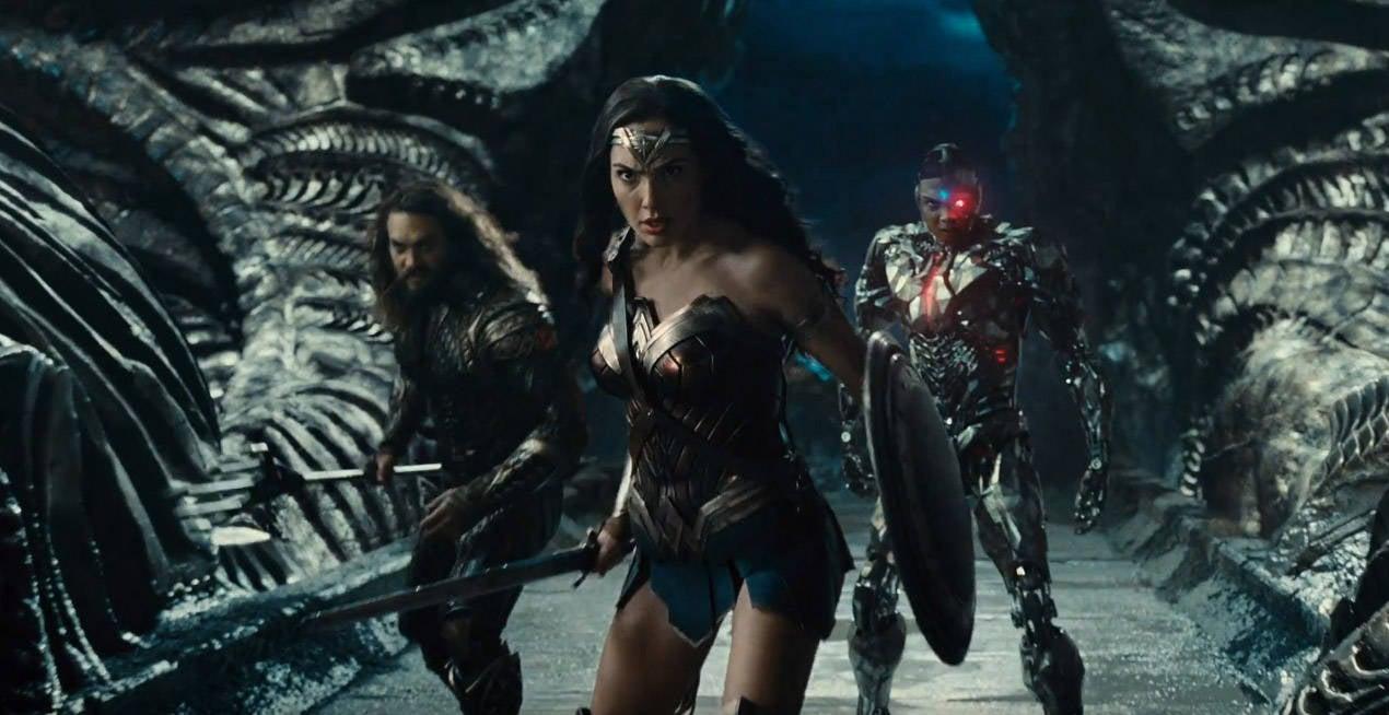 Justice-League-Trailer-2-Stills-53