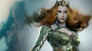 Justice-League-Trailer-2-Stills-Mera-Header