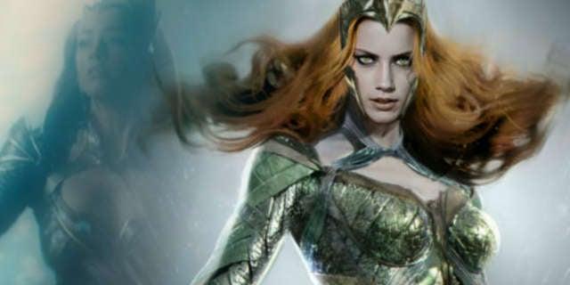 Justice-League-Trailer-2-Stills-Mera-Header