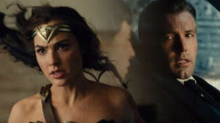 Justice-League-Trailer-Best-Lines-Header
