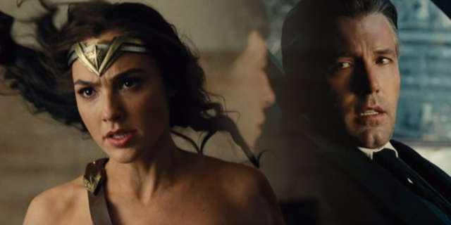 Justice-League-Trailer-Best-Lines-Header