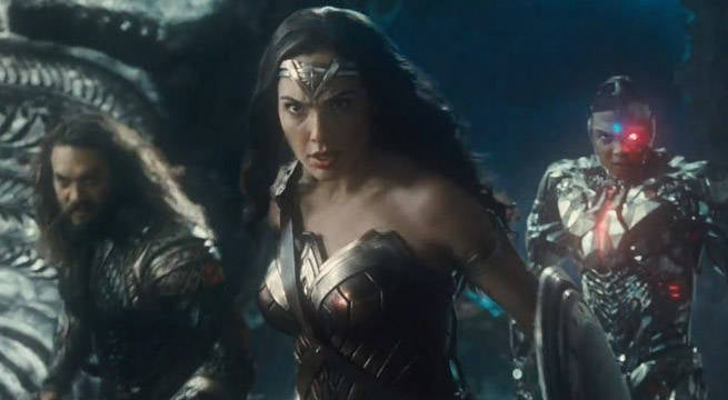 Justice-League-Wonder-Woman-Cyborg-Aquaman