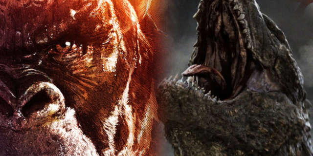 kong skull island post credits sets up godzilla king of monsters