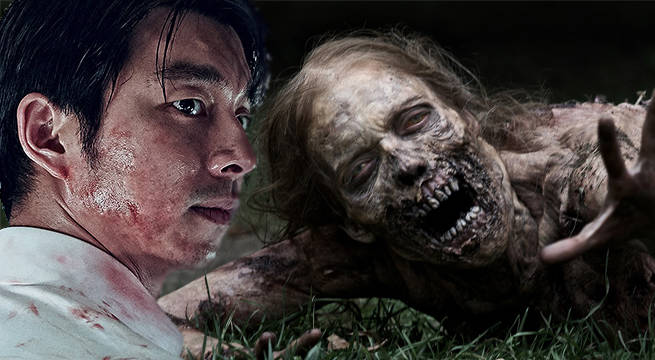 korean-drama-zombies