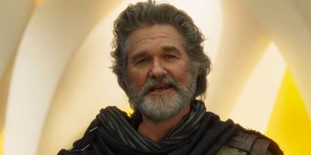Kurt-Russell-As-Ego