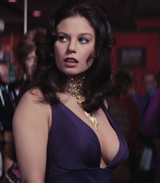 lana wood plenty o' toole