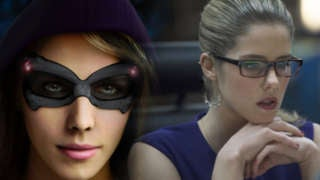 Legends-Of-Tomorrow-Felicity-Smoak