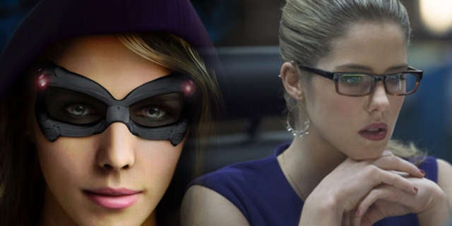 Legends-Of-Tomorrow-Felicity-Smoak