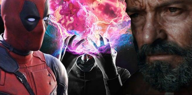 Legion-Deadpool-Wolverine