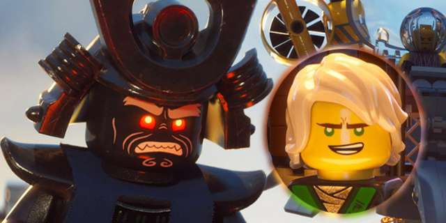 lego-ninjago-movie