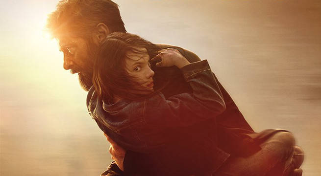 Logan Crosses $200 Million At The Box Office