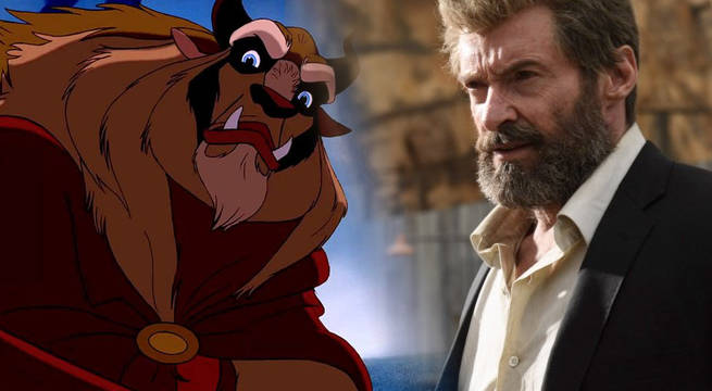 logan-beauty-and-the-beast