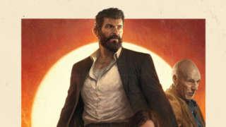 logan box office 170 million opening weekend