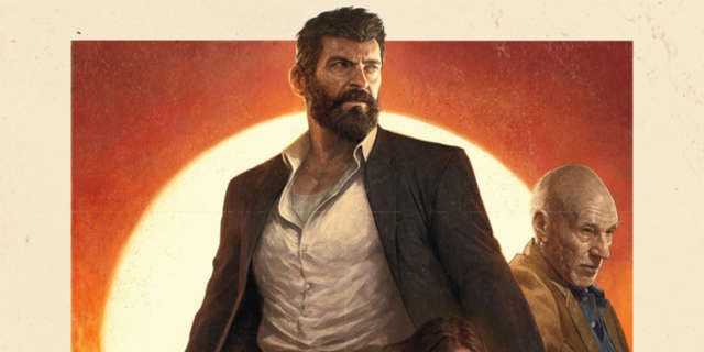 logan box office 170 million opening weekend