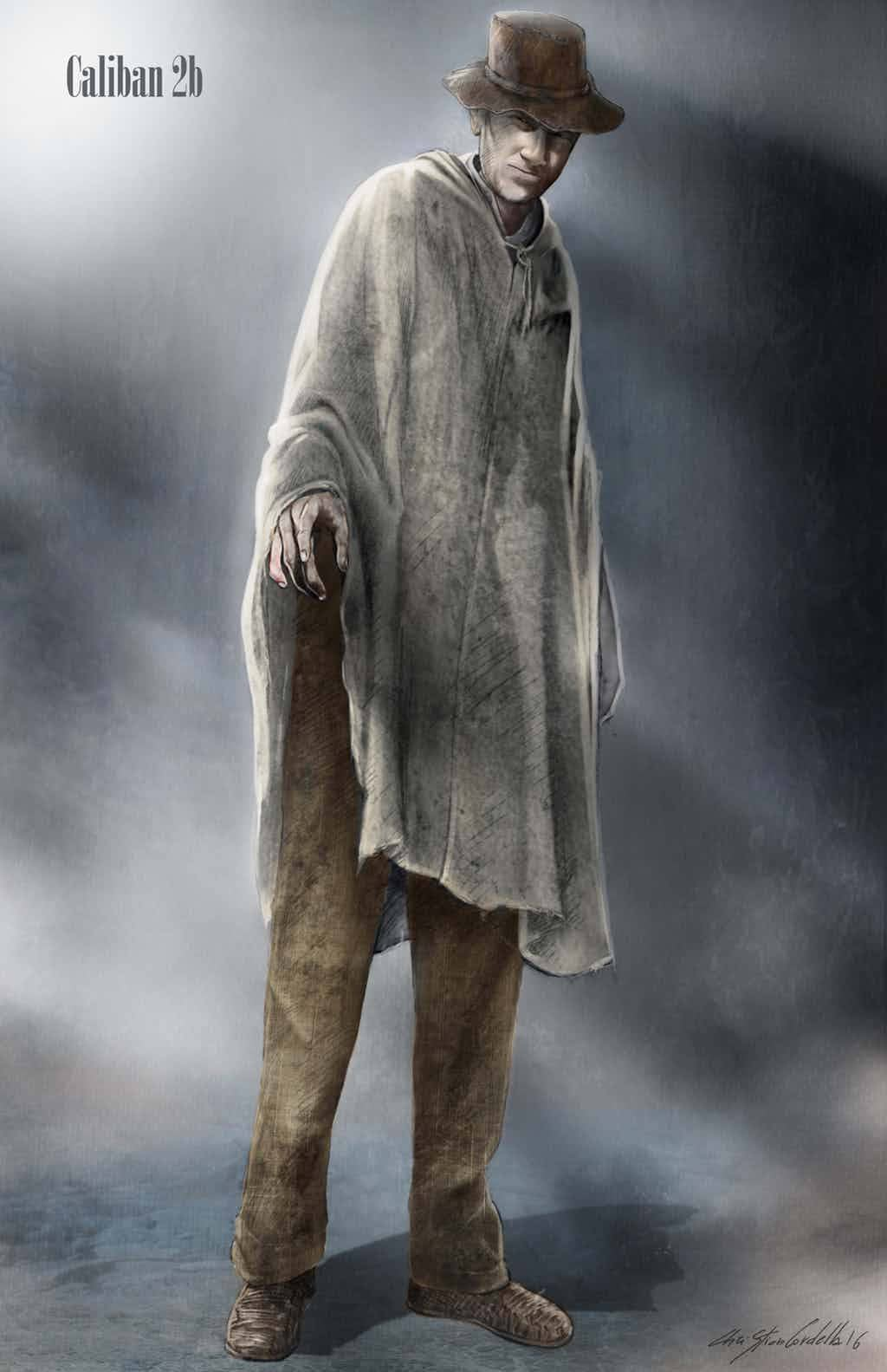 Logan-Concept-Art-Caliban-l
