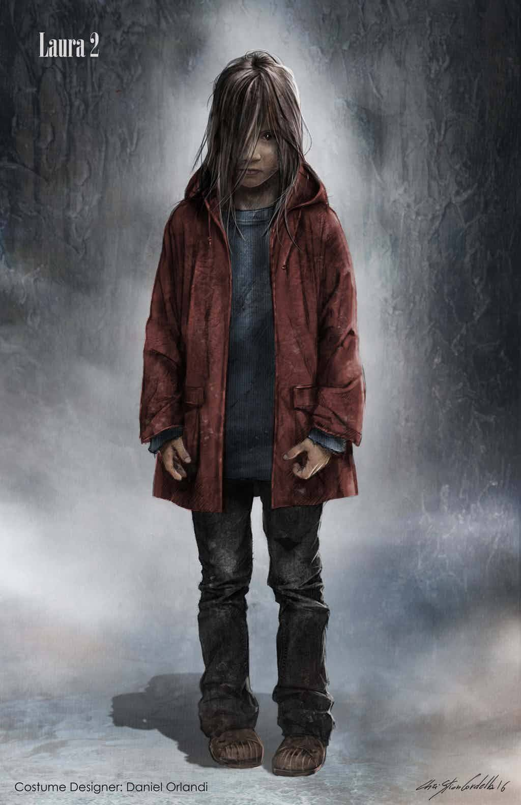 Logan-Concept-Art-Laura-2-l