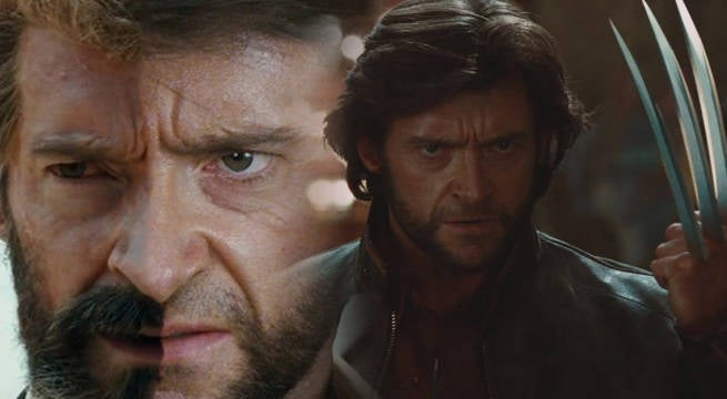 Fan Trailer Friday: Logan Flashback Trailer