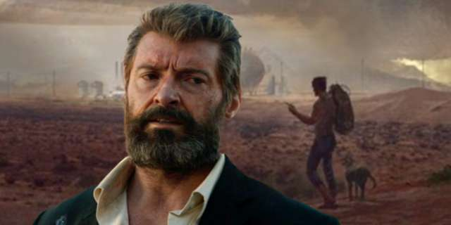 logan-hugh-jackman-dog