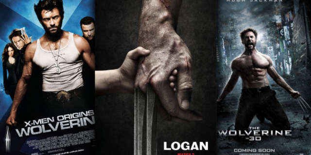logan most successful box office wolverine franchise