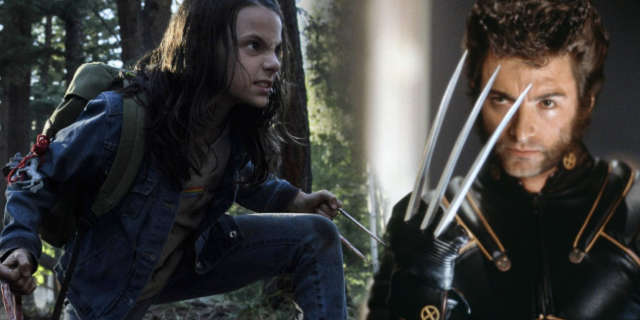 logan producers wolverine reboot more x-men movies