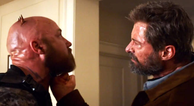 James Mangold Hopes Logan Inspires More Experimentation In Comic Book Movies
