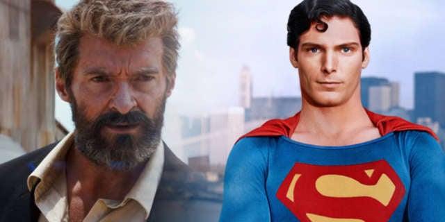 Logan-Superman-The-Movie