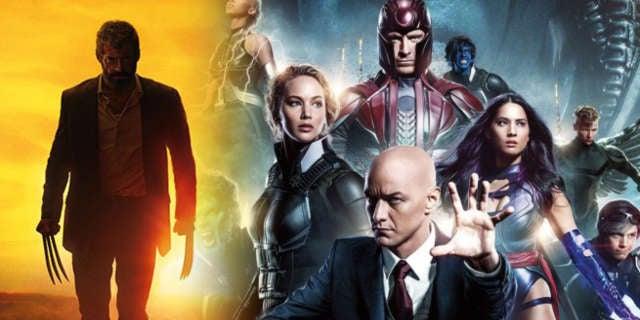 Logan-X-Men-Mutants