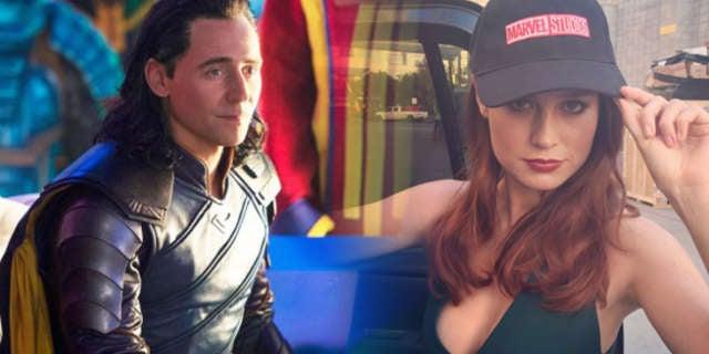 Loki-Thor-Ragnarok-Captain-Marvel-Brie-Larson