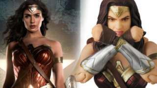Mafex-Wonder-Woman-Action-Figure-Header