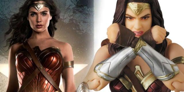 Mafex-Wonder-Woman-Action-Figure-Header