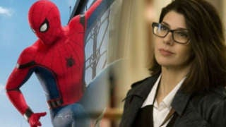 Marisa-Tomei-Spider-Man-Homecoming
