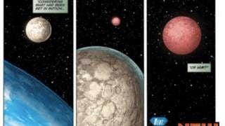 Mars-Action-Comics