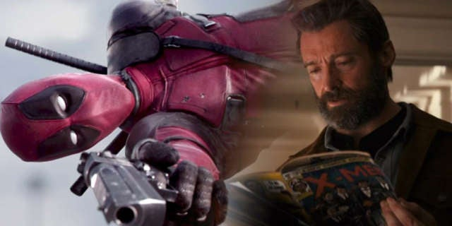 Marvel-Logan-Deadpool-Hugh-Jackman-Ryan-Reynolds