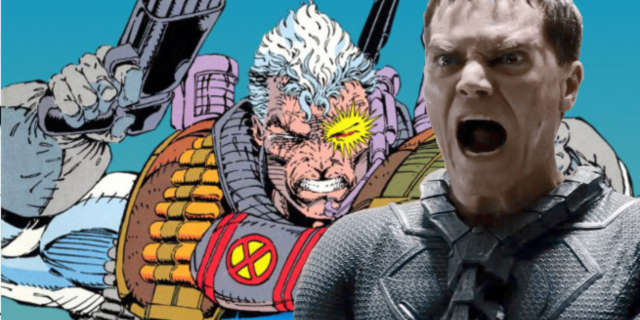 michael shannon cable deadpool 2 movie