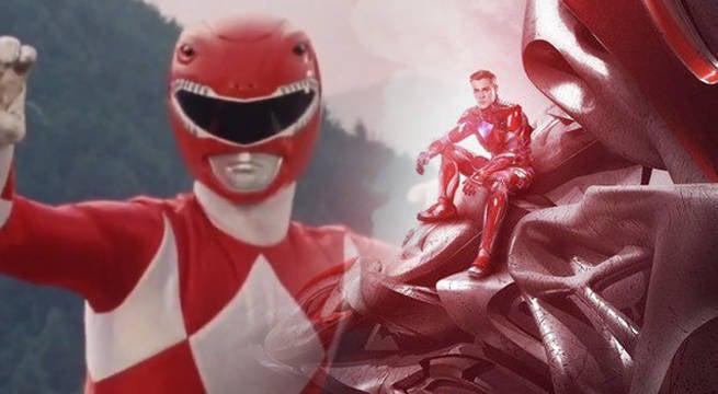 Mighty Morphin-Power-Rangers-Red-Ranger-St-John-2