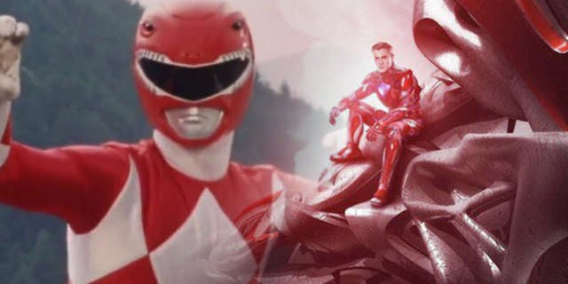 Mighty Morphin-Power-Rangers-Red-Ranger-St-John-2