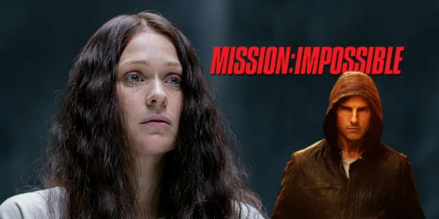 missionimpossible-6-sianbrooke