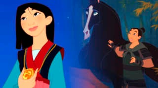 Mulan-Disney-Live-Action