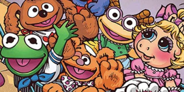 Muppet-Babies-Omnibus-Hardcover-3