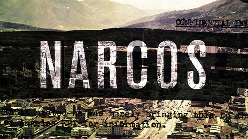 Narcos Actress Added To Mayans MC Cast