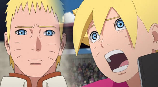 Will naruto die in boruto naruto next generations for now fans will have to wait through the anime to see just how the premieres introduction comes to fruition naruto shippuden started with a reheart Image collections