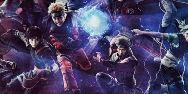 Naruto-LiveAction