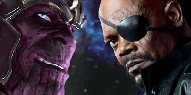 nick-fury-avengers-infinity-war