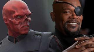 nick-fury-red-skull