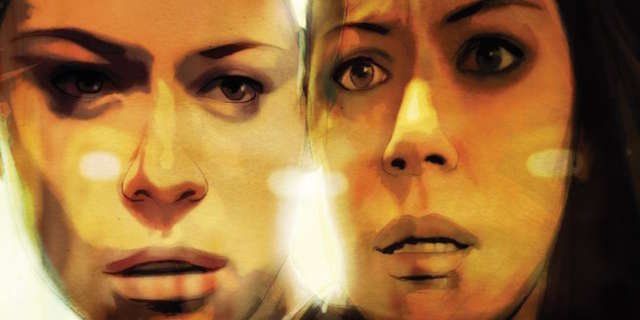 Orphan-Black-Deviations