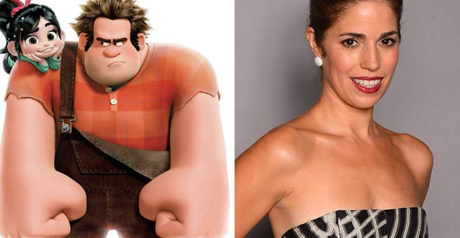 ortiz-wreck-it-ralph