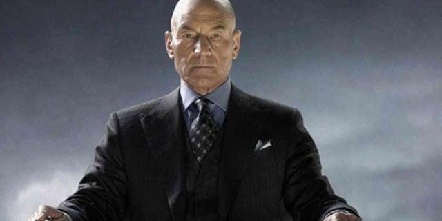 Patrick-Stewart-X-Men-Logan