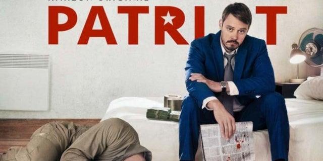 patriot-amazon-original-header